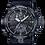 Thumbnail: CASIO GRAVITYMASTER GWR-B1000-1AJF
