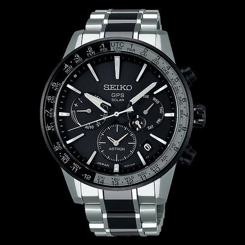 Seiko Astron SBXC011