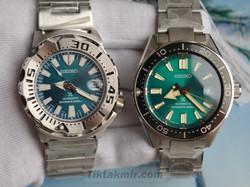 SZSC005 и SBDC059