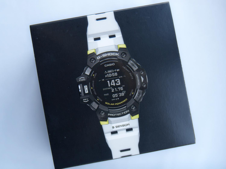 GBD-H1000-1A7_01