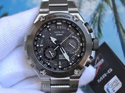 MRG-G1000D-1AJF