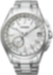 CC9017-59E