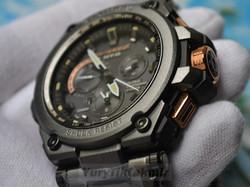 MTG-G1000RB-1AJF