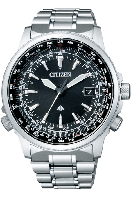 Citizen Promaster CB0130-51E