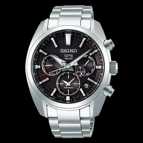 Seiko Astron SBXC021