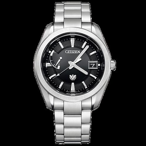 The Citizen AQ1050-50F