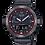 Thumbnail: Casio PRW-50YT-1JF