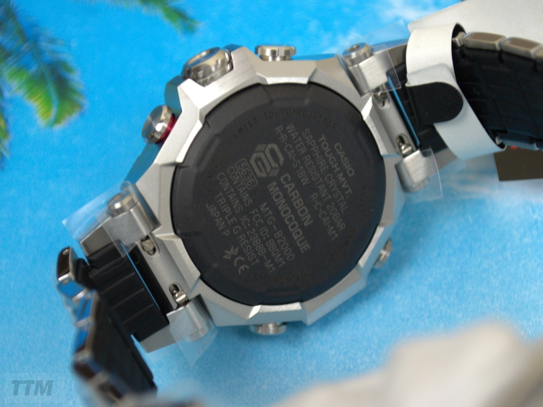 MTG-B2000D-1AJF_07