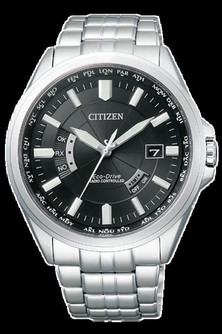 Citizen CB0011-69E