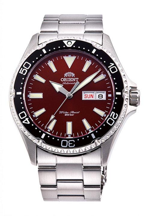 Orient RN-AA0003R