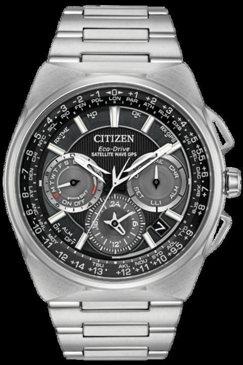 Citizen CC9008-50E