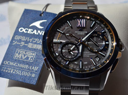OCW-G1000E-1AJF