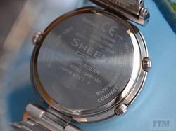 SHB-100CG-4A