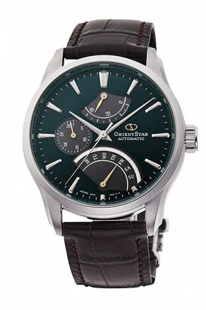Orient Star RK-DE0302E