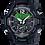 Thumbnail: Casio G-Shock GR-B100-1A3JF