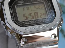 GMW-B5000D-1