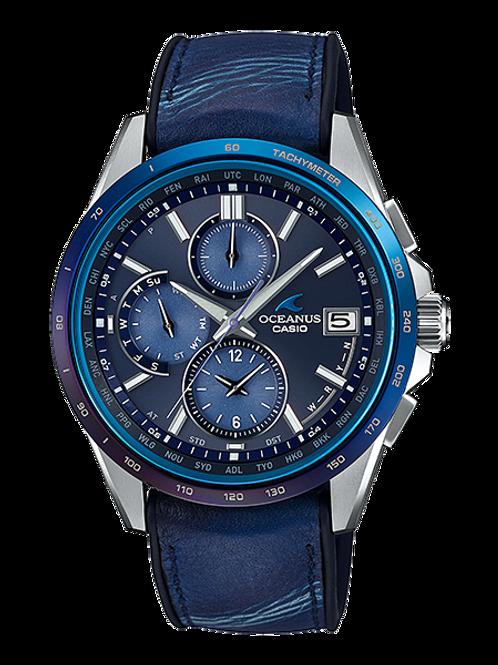 Casio Oceanus OCW-T2600ALA-2AJR