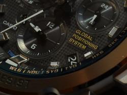 MTG-G1000D-1A2JF