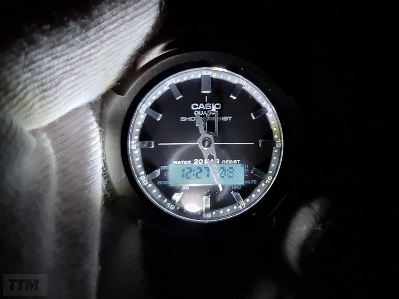 AWM-500D-1AJF_12