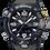 Thumbnail: CASIO GG-B100-1A3JF