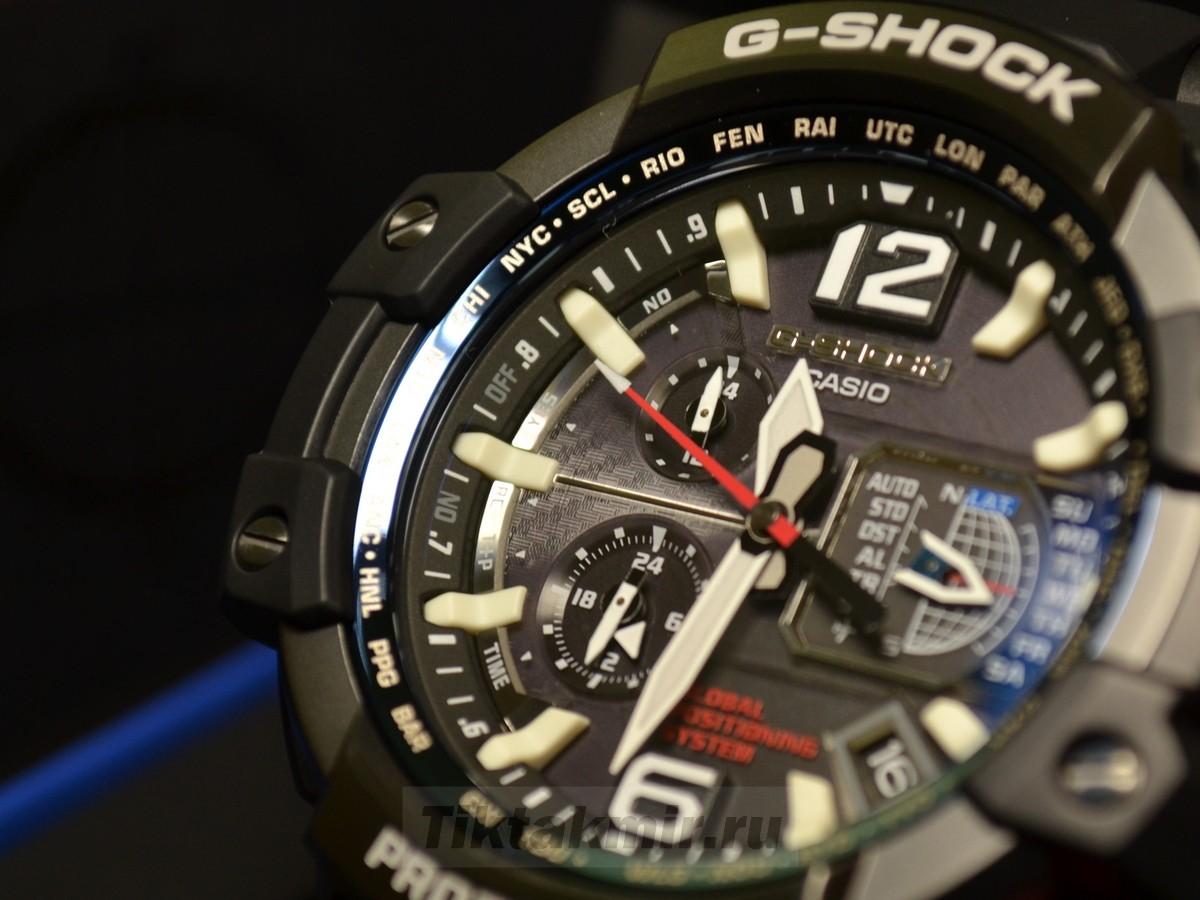 GPW-1000-1AJF