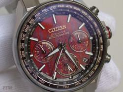CC4005-71Z_08
