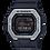 Thumbnail: CASIO G-SHOCK GBX-100-1