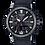 Thumbnail: Casio PRW-60Y-1AJF