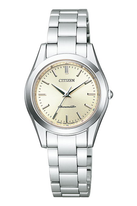 The Citizen EB4000-51A