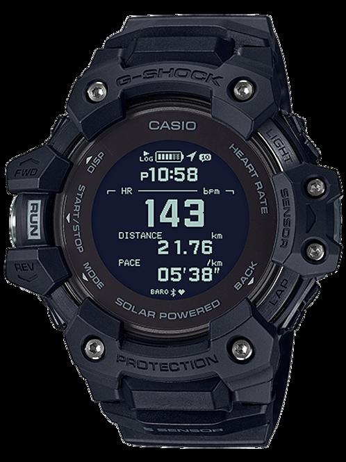 CASIO G-SHOCK GBD-H1000-1