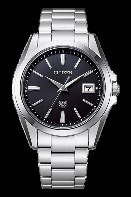 The Citizen AQ4060-50E
