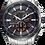 Thumbnail: Citizen Bluetooth BZ1034-52E