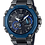 Thumbnail: CASIO G-SHOCK MTG-B2000B-1A2JF