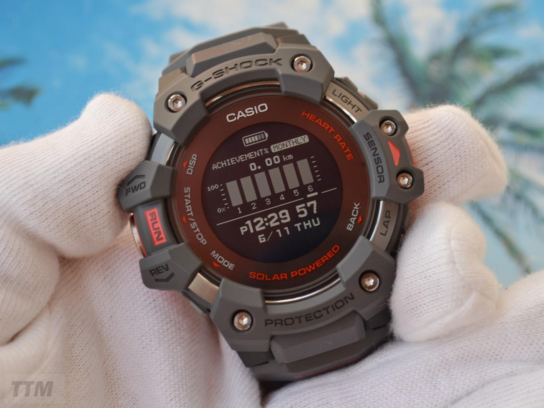 GBD-H1000-8_14