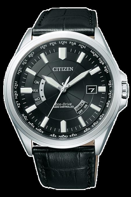 Citizen CB0011-18E