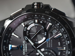 OCW-G1000B-1AJF