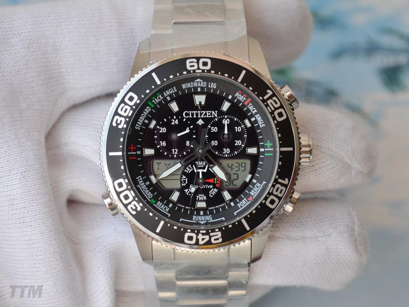 JR4060-88E_10