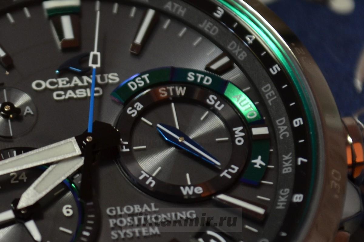 OCW-G1000-1A2JF