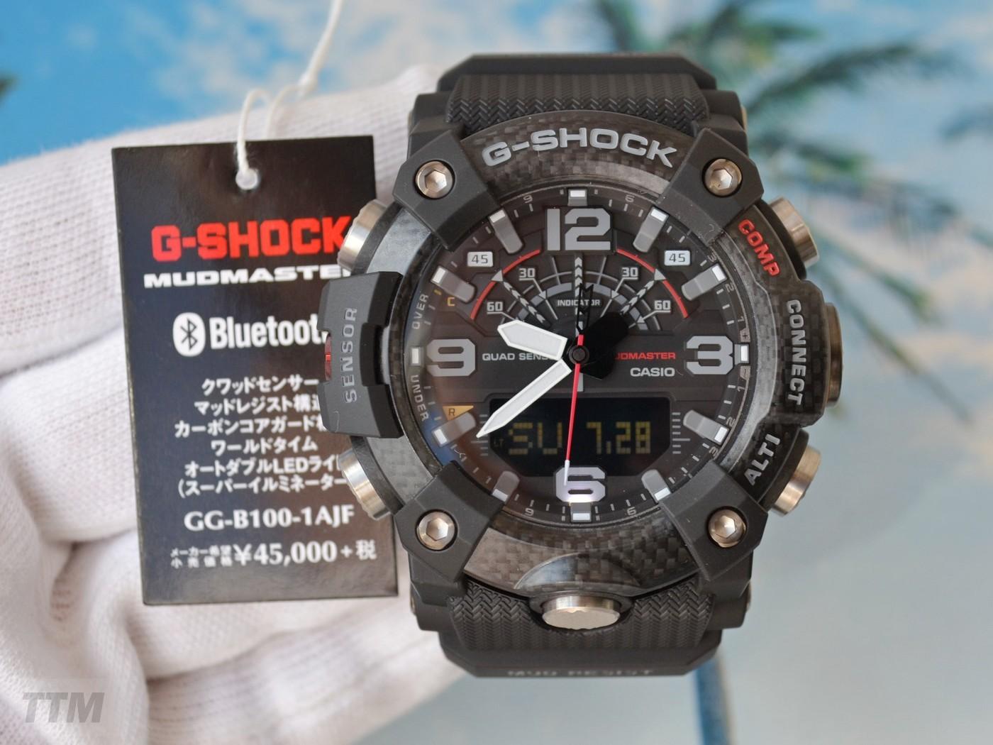 GG-B100-1AJF_03