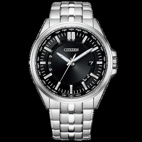 Citizen CB0017-71E wena 3