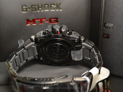 MTG-S1000BD-1AJF