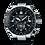 Thumbnail: Seiko Astron SBXB169