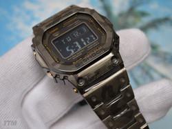 gmw-b5000tcm-1_08