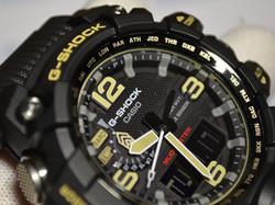 GWG-1000-1AJF