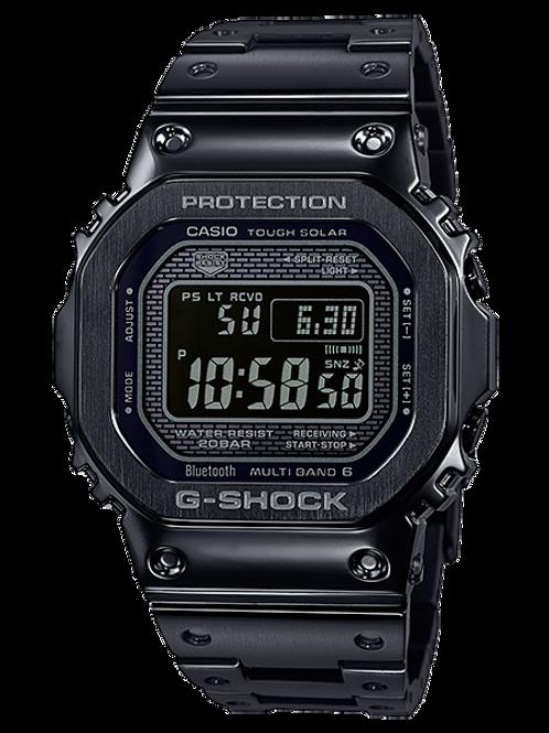 CASIO G-SHOCK GMW-B5000GD-1JF