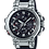 Thumbnail: CASIO G-SHOCK MTG-B1000-1AJF