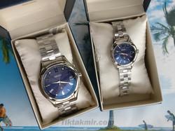 SSVH019 и SSVW109