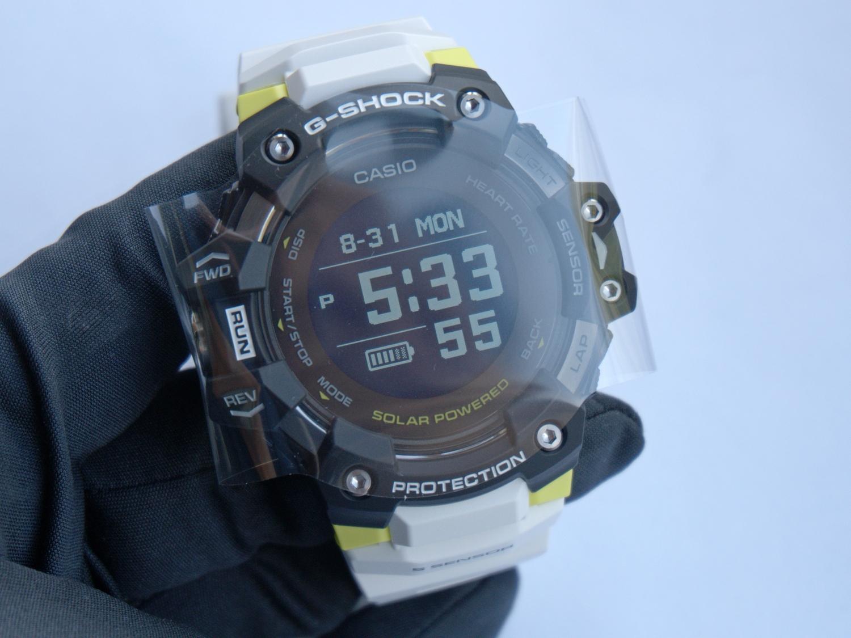 GBD-H1000-1A7_06