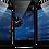 Thumbnail: Casio Manta OCW-S5000APL-2AJF