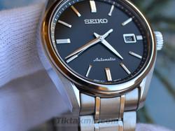 SARX035